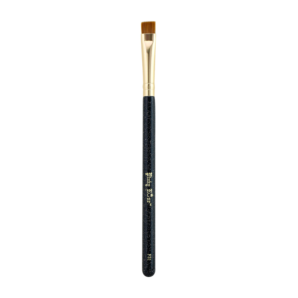 F31 Flat Eyebrow Brush (647831322681)