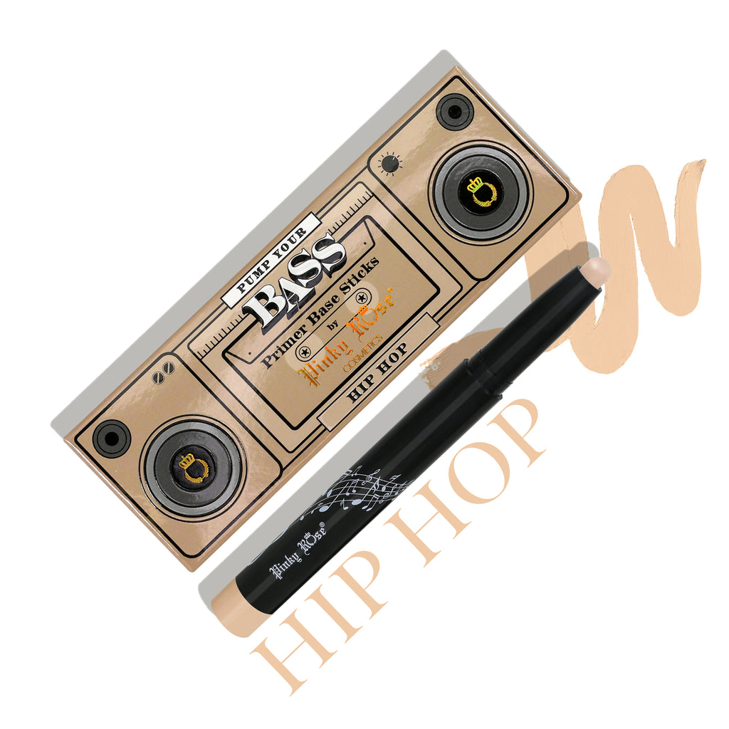 Hip Hop Base Stick