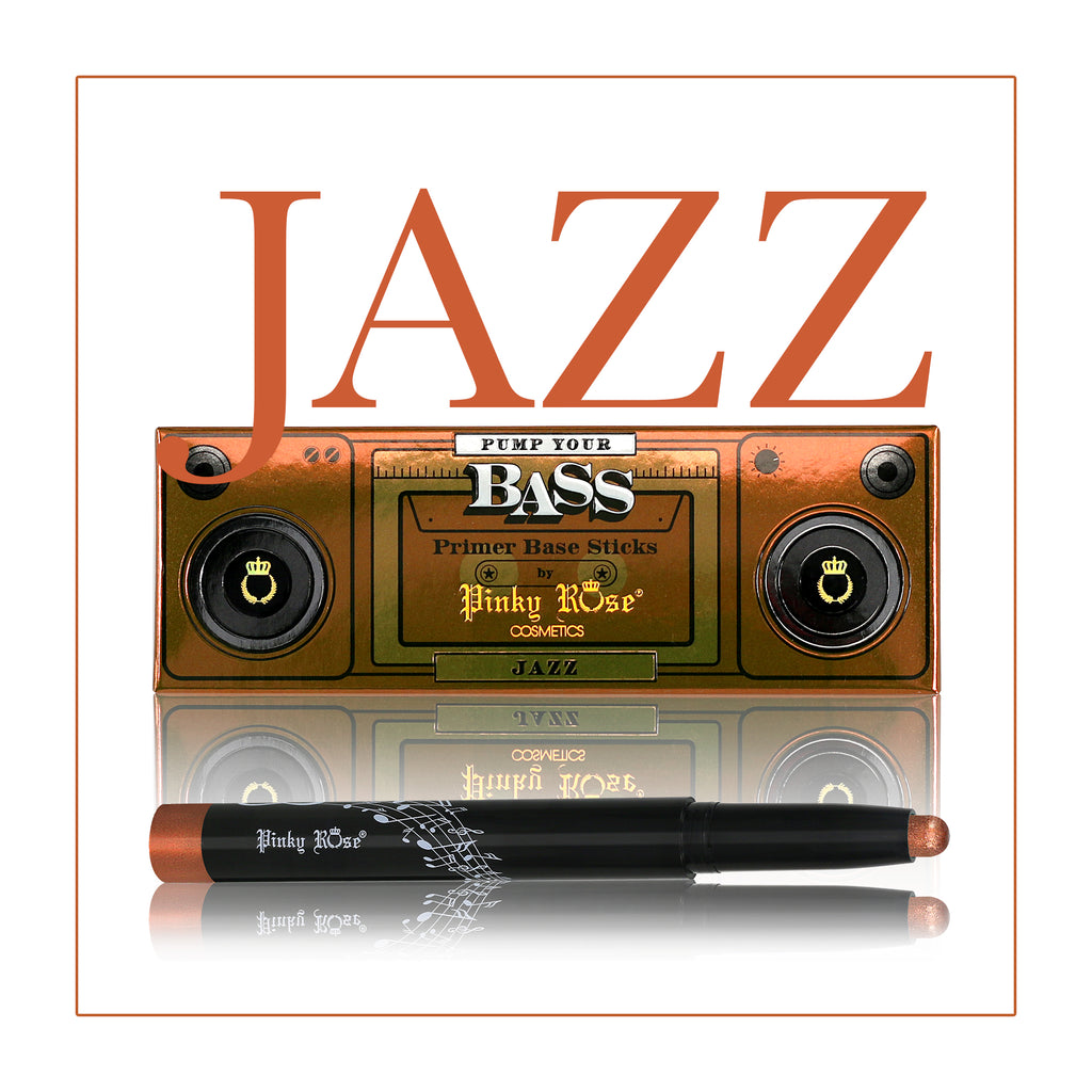 Jazz Base Stick