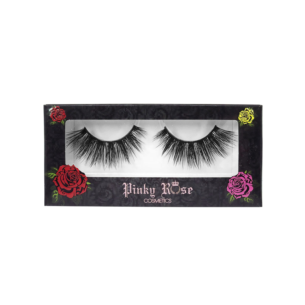 MIMI - 3D Silk Eye Lashes (9896486034)