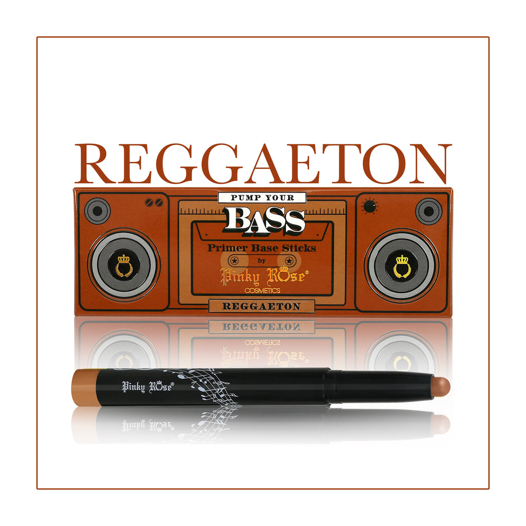 Reggaeton Base Stick
