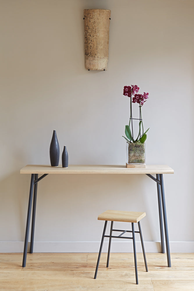 Chesil Console Table - Oggetto