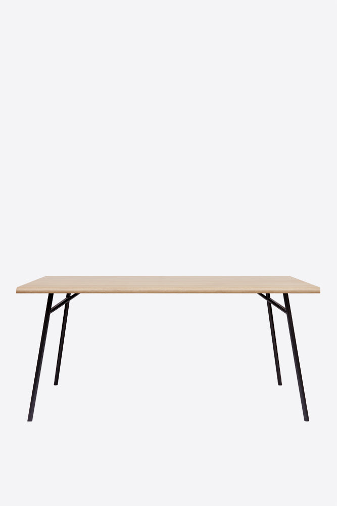Chesil Dining Table - Oggetto