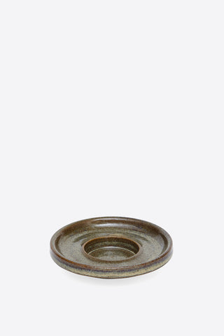 Candle Holder - Slate - Oggetto
