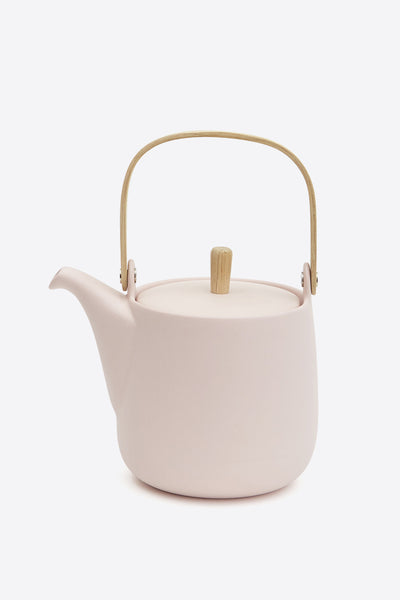 Pink Teapot - Oggetto