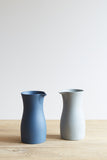 sue pryke ceramic carafes made by hand