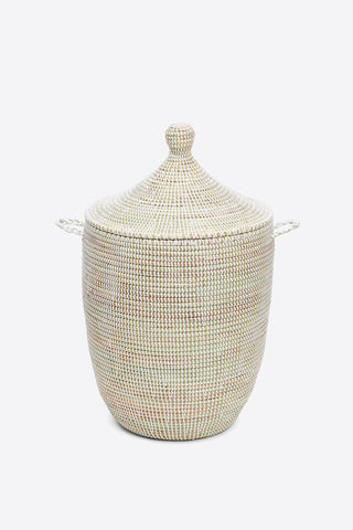 Alibaba Laundry Basket