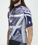 Formation Jersey - Men's