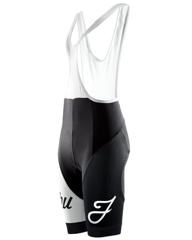 Signature Bibshort - Women's