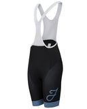 Carronade Roubaix Bibshort - Women's