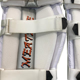 BDS Meataxe Batting Pads