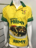 PARMY ARMY Shirts