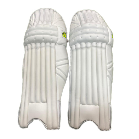 BDS Wizard Batting Pads