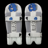 BDS Players Purebred Wicket Keeping Pads
