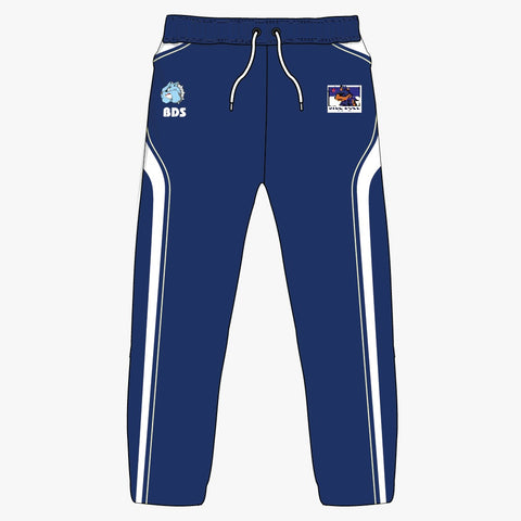 Coloured Playing Pants - LDCC