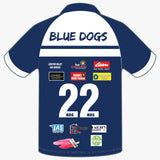 Junior Playing Shirt - LDCC