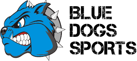 Blue Dogs Sports