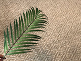 Faux Foliage - Palm Leaves (Small)