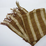Silk Shawl/Silk Wrap