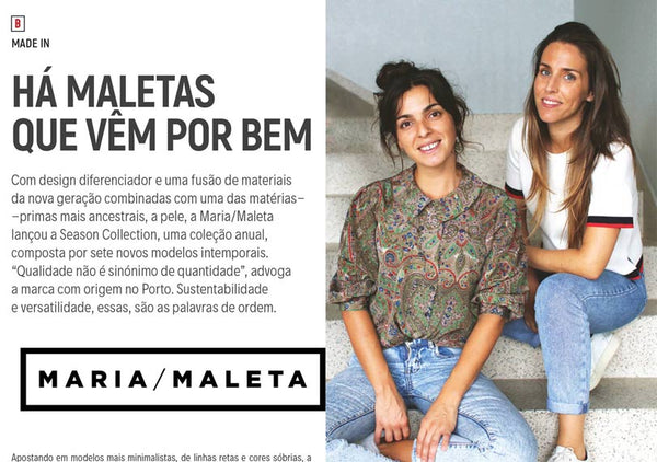 MARIA-MALETA-ENTREVITA-briefing-marketing