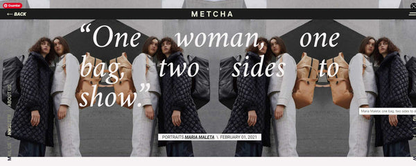 metcha-article-bags-brand-friendship
