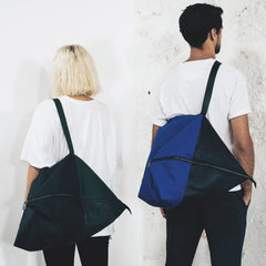 EXTRA LARGE BAG UNISEX