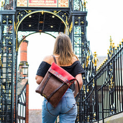 Maria-Maleta-bag-The-Travel-Hack