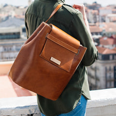SHOULDER-BAG-BROWN-LEATHER-QUALITY
