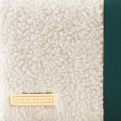 Shearling-white-clutch-bag-womens