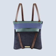 backpack-design-green-and-navy-blue-1