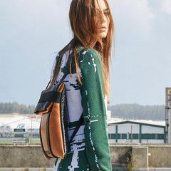 backpack-everyday-women