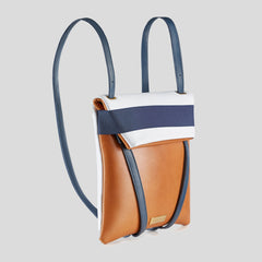 backpack-navy-women