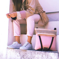 backpack-pastel-colors-beige-women