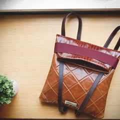 backpack-women-brown-
