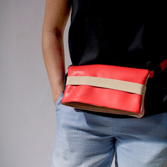 belt-bag-coral-women