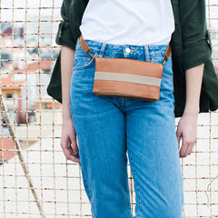 belt-bag-women-leather