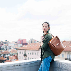 bucket-bag-brown-leather-designer