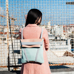 backpack-light-blue-pink
