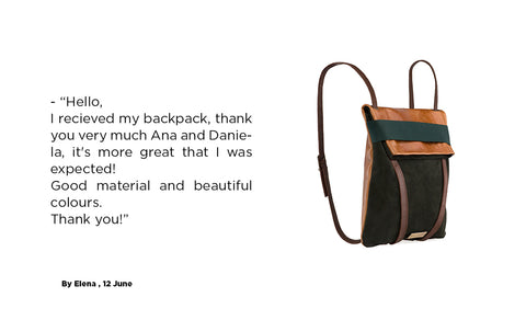 comments-about-backpack-suede