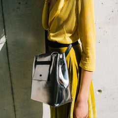 crossbody-bag-in-metallic-leather