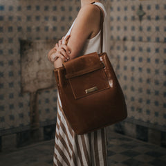 design-brand-bag-brown-leather-women