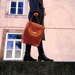 design-handbag-leather-1
