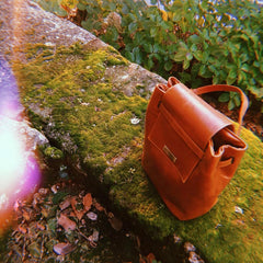 brand-handbag-leather-24