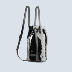 drawstring-backpack-black1