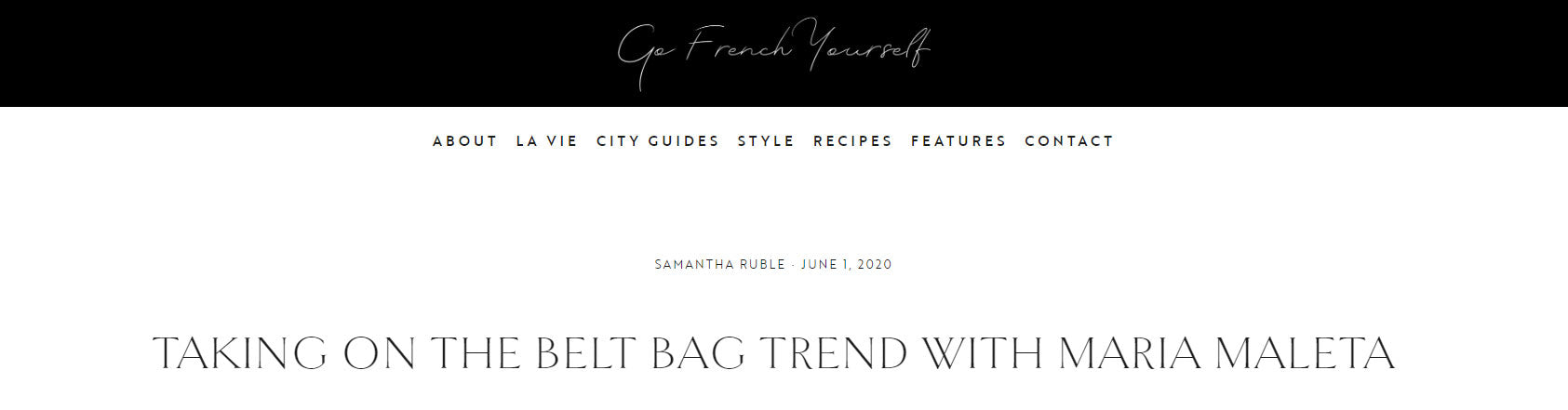 sustainable-fashion-belt-bag