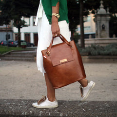 handbag-camel-leather-portugal