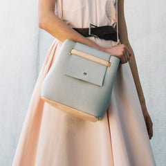handbag-leather-soft-pink