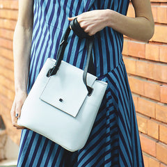 handbag-white-leather-design