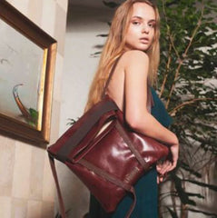 leather-backpack-bordeaux-leather