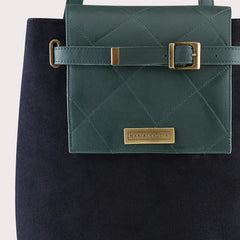 leather-bag-green-design
